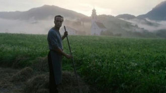 """""""Uma vida escondida"""" é a proposta de cinema para hoje no Pax Julia em Beja"""