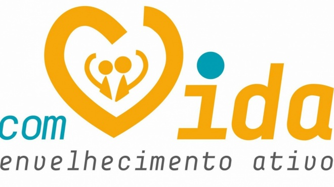 COM_ VIDA avança com estudo sobre o impacto do confinamento