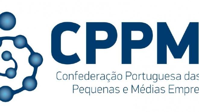 CPPME quer ajuda do poder local para as micro e pequenas empresas