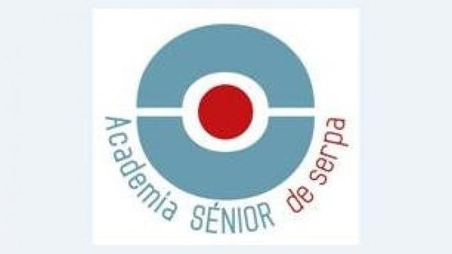 Academia Sénior de Serpa com atividade on-line