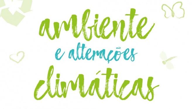 Odemira: OP 2020 dedicado ao Ambiente e Alterações Climáticas