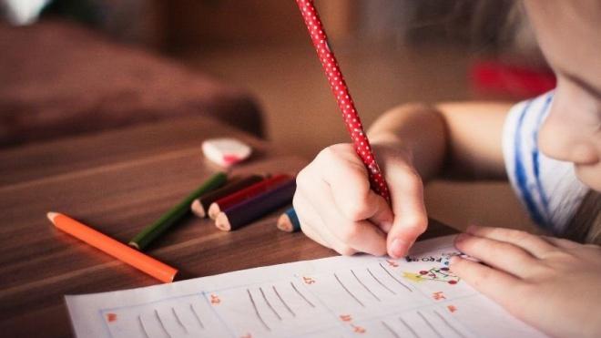 3º período lectivo começa hoje com muitos desafios