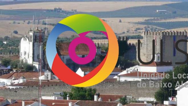 Áreas Dedicadas à COVID-19 funcionam também em Serpa e em Castro Verde