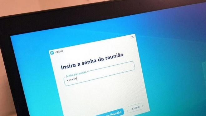 PCP promove 1ªaudição online com as IPSS da região