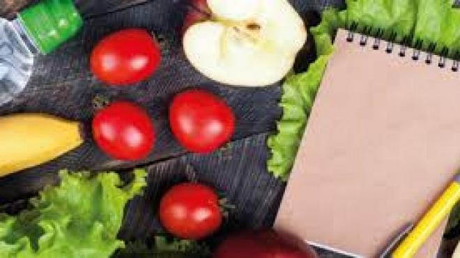 Nutricionistas da ULSBA dão dicas para planear uma ementa