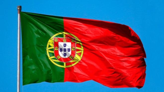 3ª fase de desconfinamento em Portugal começa hoje