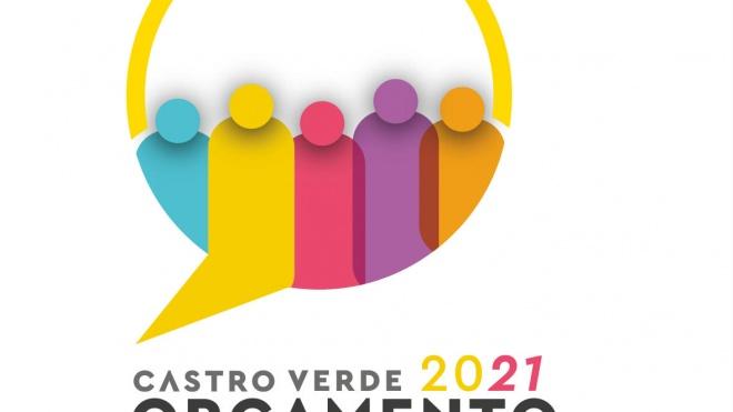 Câmara de Castro Verde avança com 2ª edição do OP