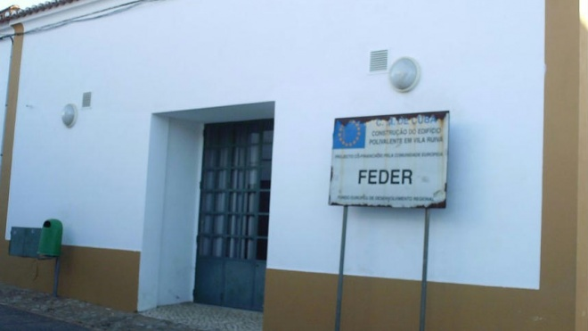 Cuba: aprovada candidatura para reabilitar Centro Cultural de Vila Ruiva