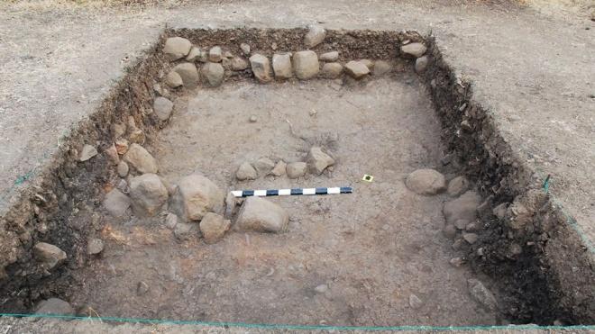 Outeiro do Circo: campanha arqueológica de 2020 está a ser preparada