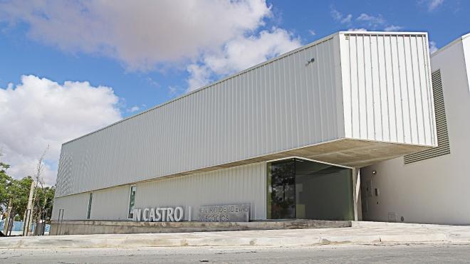 IN Castro apoia empresas do concelho