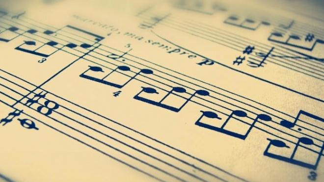 """""""AminhaCasaÉUmaPauta"""" é o projeto que apoia músicos do Alentejo"""