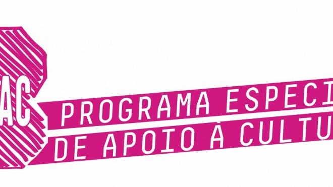 Beja lança Programa Especial de Apoio à Cultura