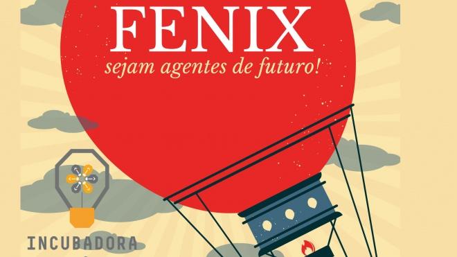 """FENIX: """"Ação Social"""" é o tema do programa desta quinta-feira dia 18"""