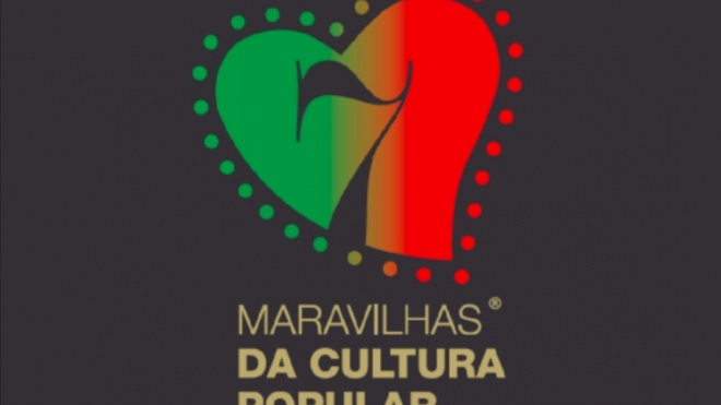 Cuba recebe Final Regional do Concurso 7 Maravilhas