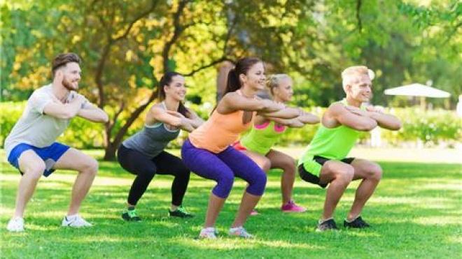 Atividades desportivas voltam a Ourique com regras de segurança