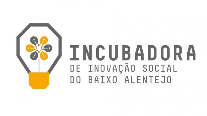"""IISBA: realiza 2ª sessão webinar sobre """"A comunicação na Inovação Social"""""""