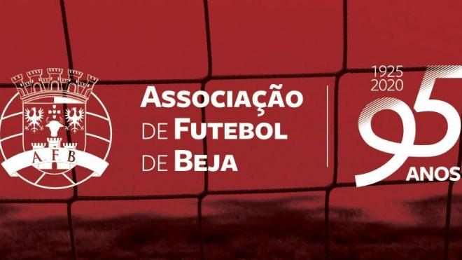 Associação de Futebol de Beja apoia clubes com verbas de 50 mil euros