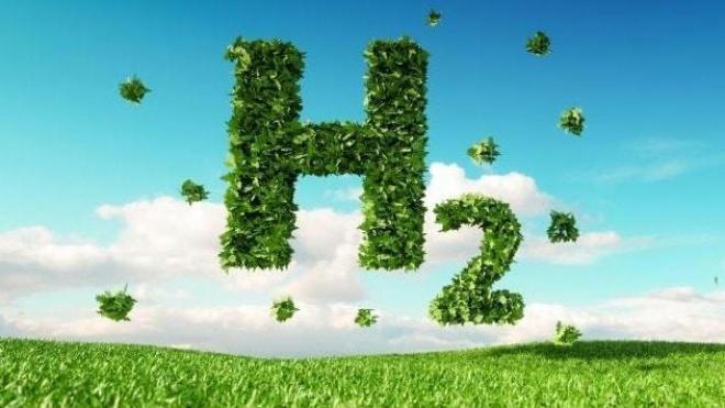 """II reunião """"Hidrogénio como vetor de desenvolvimento sócio económico do Alentejo"""""""