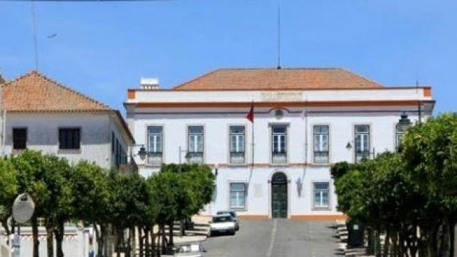 Ourique envia contributos para o Plano de Recuperação Económica de Portugal