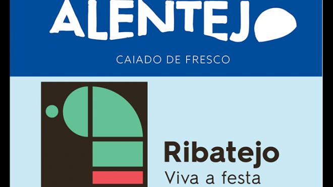 """ERT/Webinar: """"Novas Linhas de Comunicação Alentejo Caiado de Fresco e Ribatejo Viva a Festa"""""""