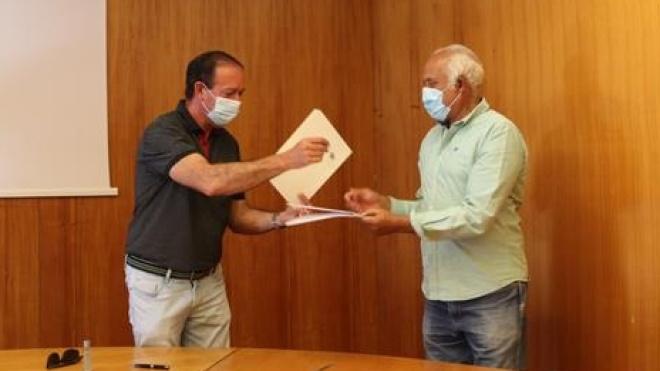 Município de Serpa cede espaços a associações do concelho