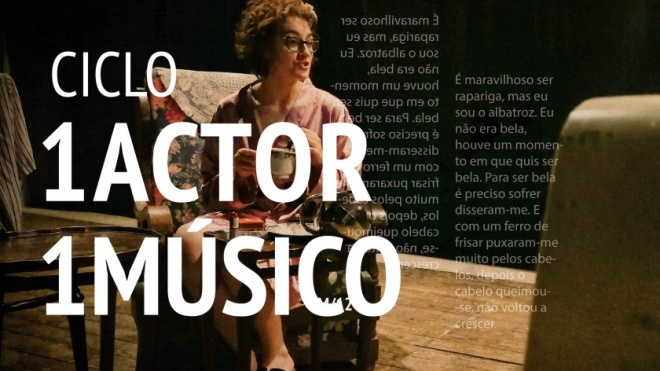 Lendias D'encantar: promove regresso à cultura em Beja com espetáculo ao vivo