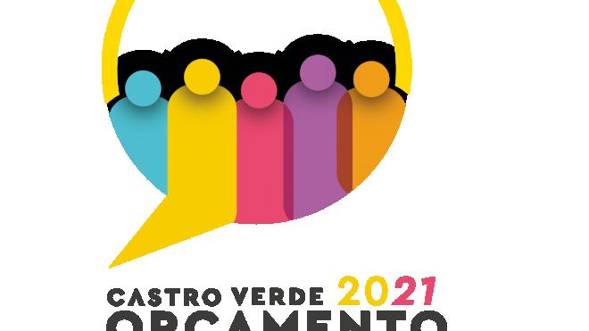 OP de Castro Verde com votações abertas a partir de 1 de outubro