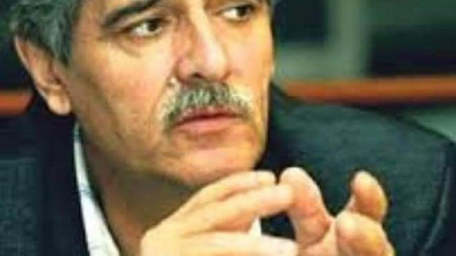 PS do Baixo Alentejo lamenta morte de António Saleiro