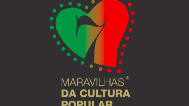 Final Regional do Concurso 7 Maravilhas da Cultura Popular hoje em Cuba
