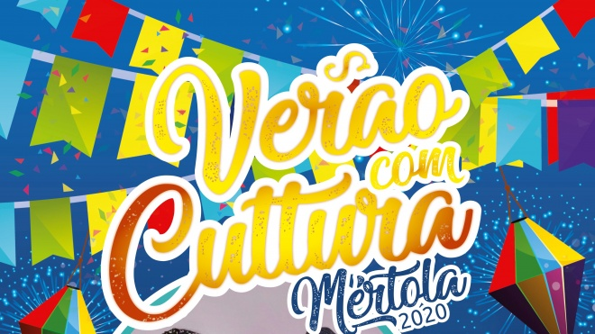 "Junta de Freguesia de Mértola promove ""Espetáculo sobre Rodas"""