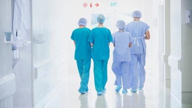 Curso de Enfermagem do IPBeja é um dos 7 com desemprego zero