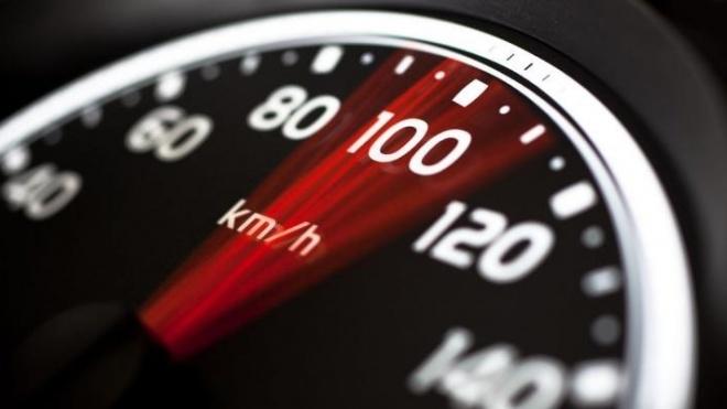 GNR de Beja registou 186 infrações por excesso de velocidade