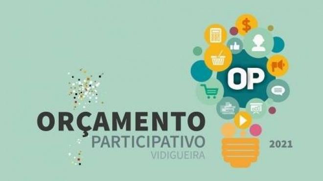 OP de Vidigueira tem a decorrer fase de apresentação de propostas