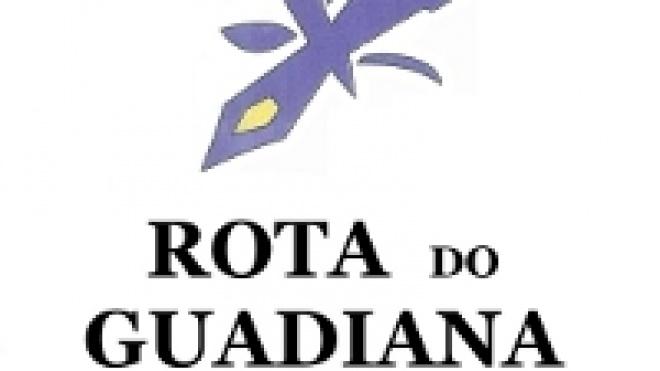 Rota do Guadiana promove sessões LEADER PDR2020
