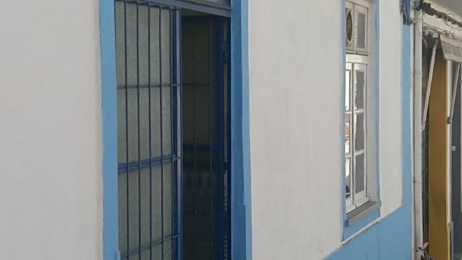 Zona Azul retoma atividades de andebol e  natação a partir de hoje