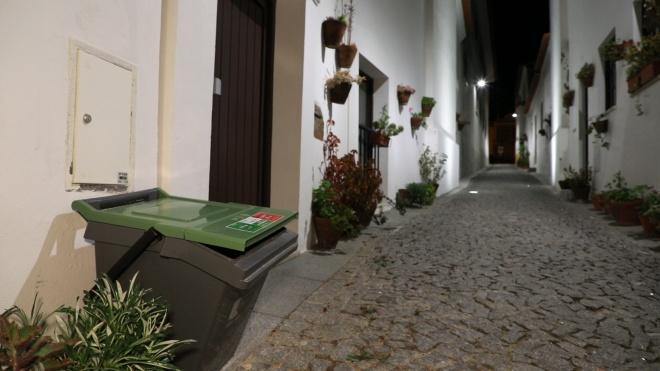 Moura: 2ª Fase de recolha de lixo porta-a-porta avança em setembro