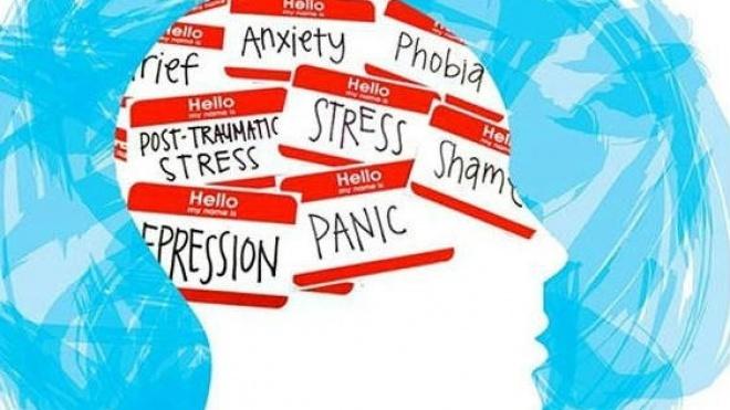 """Saúde: """"os grandes impactos na saúde mental"""" ainda estão por chegar"""