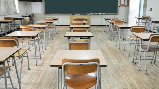 Calendário escolar e datas previstas para provas de aferição e exames nacionais