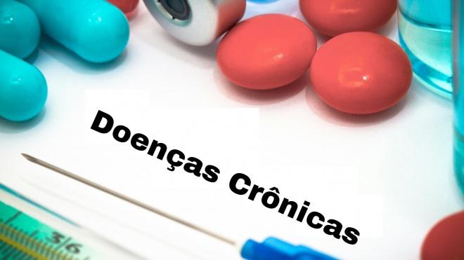"""Saúde: """"descompensação de doenças crónicas e aumento da mortalidade"""""""
