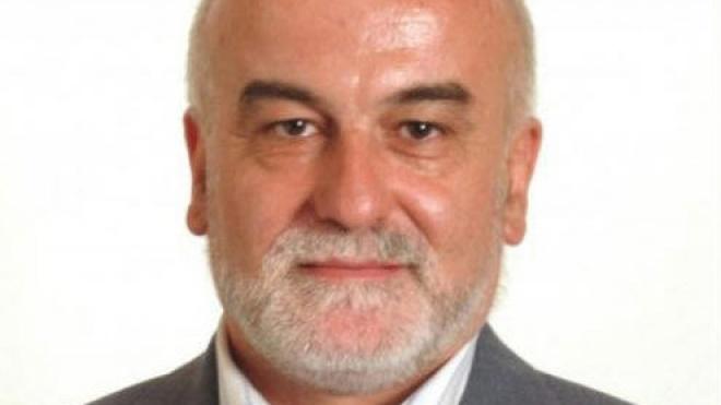 """Alberto Matos: eleições nas CCDR's são """"mascarada do centralismo"""""""
