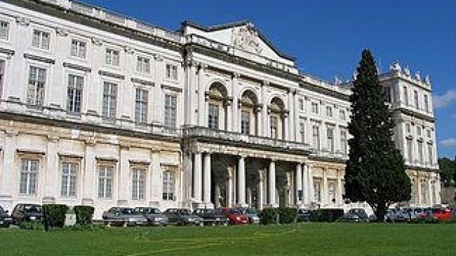 Cultura: Ministério prorroga prazo de candidatura a apoios até 13 deste mês