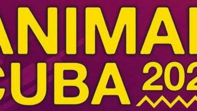 Animar Cuba assinala hoje e amanhã os dias em que deveria decorrer a Feira Anual