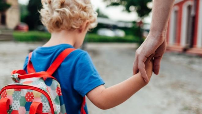 """1º ciclo e pré-escolar """"deverão ser os primeiros"""" a voltar ao ensino presencial"""
