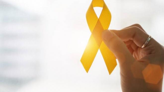 Hoje celebra-se o Dia Mundial da Prevenção do Suicídio