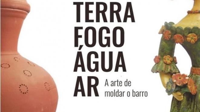 """Inauguração da exposição """"Bonecos de Estremoz"""" no Centro UNESCO em Beja"""