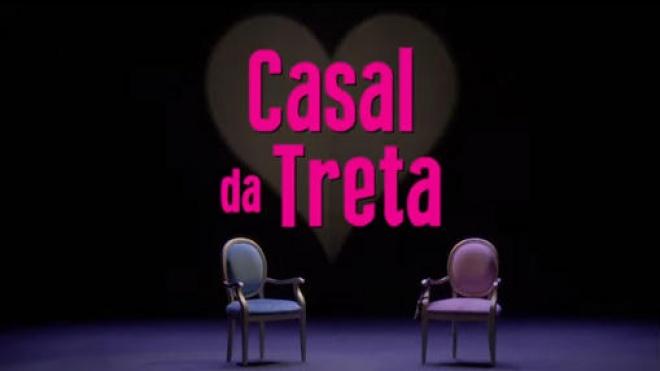 """""""Casal da Tetra"""" apresenta-se hoje em Beja no Pax Julia"""