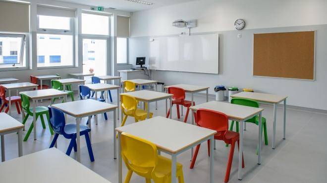 Odemira investe mais de 2 milhões de euros na Educação