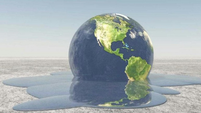 Lei do Clima: Parlamento Europeu quer redução de 60% das emissões até 2030
