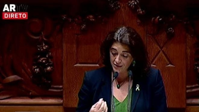 PS: deputados eleitos por Beja com atenções centradas na educação