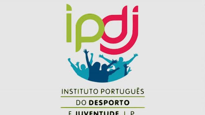 """IPDJ disponibiliza espaço temporário na """"Casa de Associações"""" em Beja"""